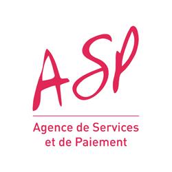 Agence de Services et de Paiement