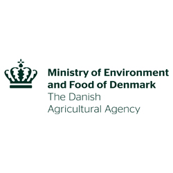 Ministry of Food, Agriculture and Fisheries Danish AgriFish Agency