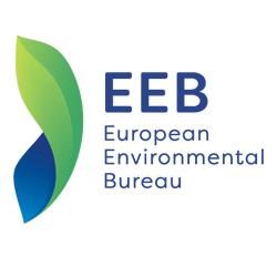 BUREAU EUROPEEN DE L'ENVIRONNEMENT AISBL