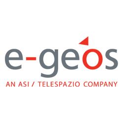 E-GEOS S.p.A.