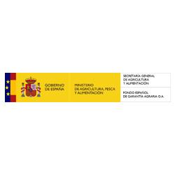 Fondo Español de Garantía Agraria O.A.