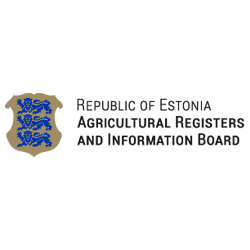 Põllumajanduse Registrite ja Informatsiooni Amet