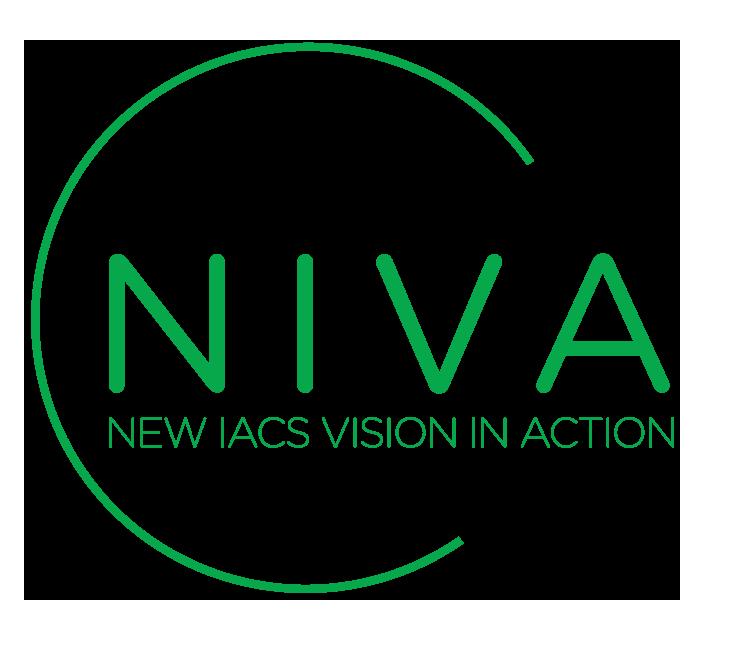 Niva4cap Logo