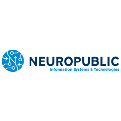 NEUROPUBLIC SA