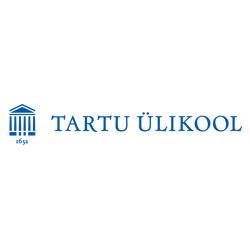 Tartu Ulikool