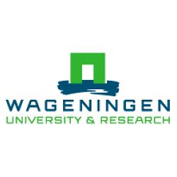 Wageningen Research Foundation